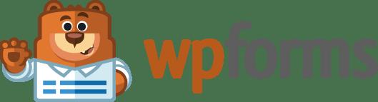 21 Plugins WPforms Pack ⭐ Drag /& Drop Form Builder ⭐ WordPress Lastest Version