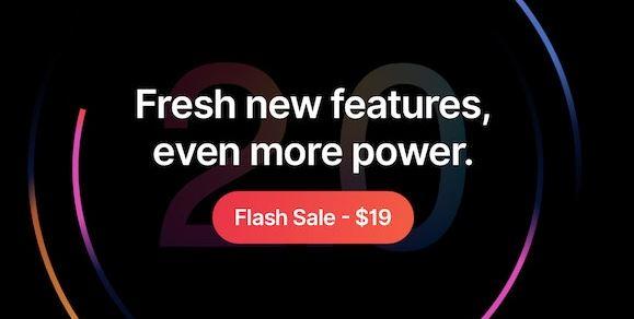 Brisk – Multi-Purpose Elementor WordPress Theme
