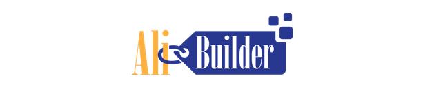 Alibuilder Chrome Extension