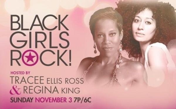 Blackgirlsrock2013