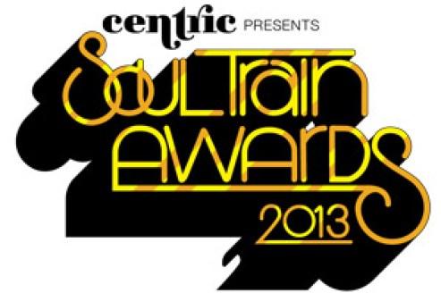 Watch Soul Train Awards 2013 Performances Winners List Jojocrewscom