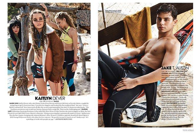 Teen-Vogue-Young-Hollywood-Photo-Shoot-002
