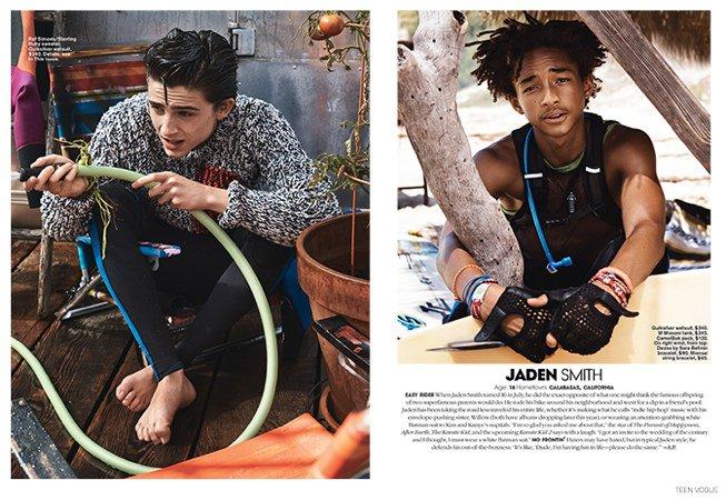 Teen-Vogue-Young-Hollywood-Photo-Shoot-005