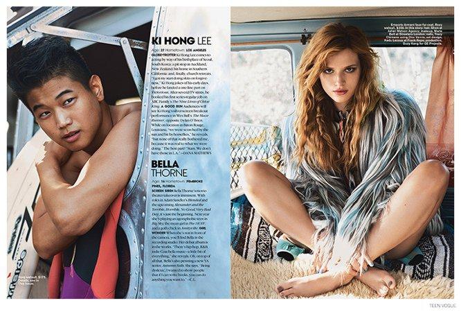 Teen-Vogue-Young-Hollywood-Photo-Shoot-007