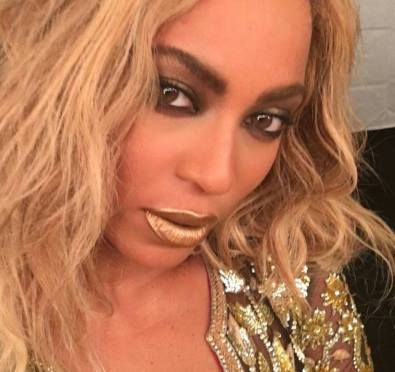 Despite Rumors, Beyonce Reps Confirm She Is NOT Doing a Vegas Residency