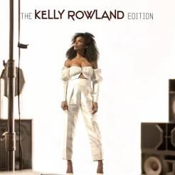 kellyrowland-edition
