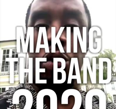 It's Official! Diddy Confirms Return of 'Making The Band' To MTV [Video]