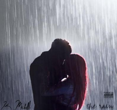 New Music: K. Michelle Tackles Classic New Edition Hit with New Single 'The Rain'