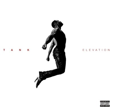 Stream: Tank's New Album 'Elevation' [feat. Chris Brown, JoJo, Luke James, MAJOR, Keith Sweat & More]