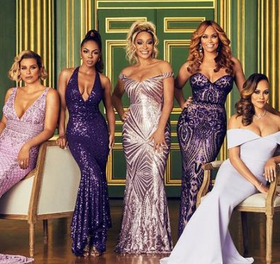 Watch: Bravo Teases 'The Real Housewives of Potomac' Season 6 Summer Return with New Promo