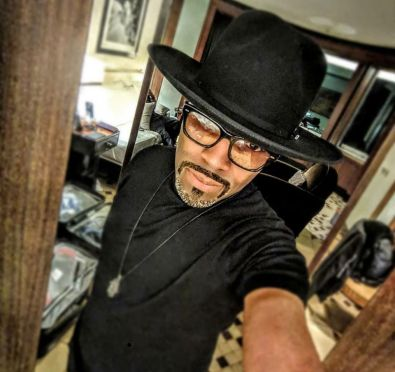 Here For It: Teddy Riley Announces In House Concert with Blackstreet Reunion & Special Guests Tonight