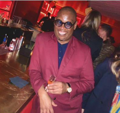 Legendary Music Executive Andre Harrell, Dies at 59+Family, Friends, and Peers Mourn on Instagram
