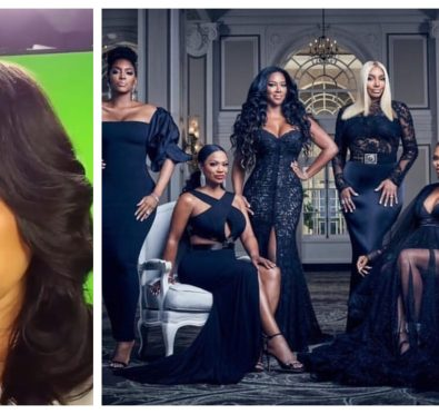 """LisaRaye Reveals She Was Offered 'Real Housewives' Role But Declined """"I Can't Be In Scenes Like That, I Would Tear That Mutha Up and I'd Be Sued"""""""