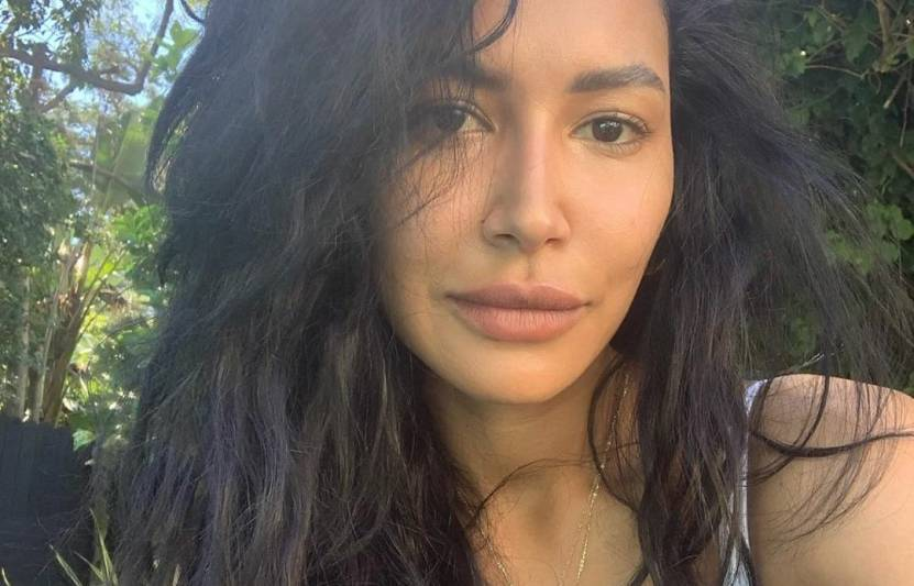 Actress Naya Rivera Presumed Dead After Her Four-Year-Old Son Was Found Alone In a Boat After They Went Swimming On Lake Piru