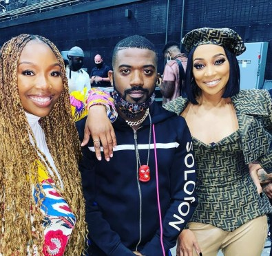 Brandy & Monica Shatter 'Verzuz' Record, Over 1.2M Viewers Including Michelle Obama On IG Alone!