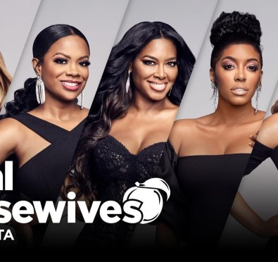 It's Here! Bravo Unveils 'The Real Housewives of Atlanta' S13 Trailer, Welcomes Drew Sidora As Fifth Full Time Peach [Video]