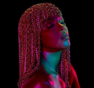 New Music: Kelly Rowland 'Crazy'