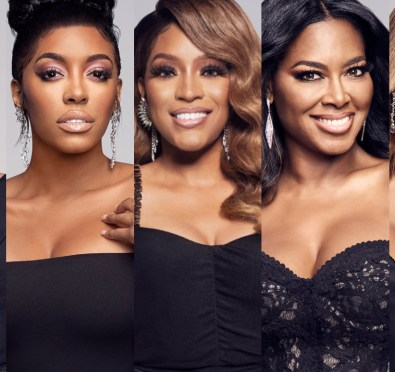 Bravo Unveils 'The Real Housewives of Atlanta' S13 Mid-Season Teaser Following Lack-Luster Feedback From Fans of The Season So Far