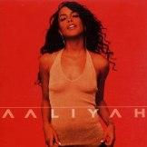 aaliyah-red