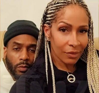 Call Tyrone! Sheree Whitfield's Prison Bae Is Now Free/Planning Long-Awaited Wedding Ahead of Reported 'RHOA' Return [Details]
