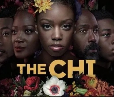 Showtime Unveils 'The Chi' S4 Extended Trailer, Da Brat, Vic Mensa & More Join The Cast [Video]