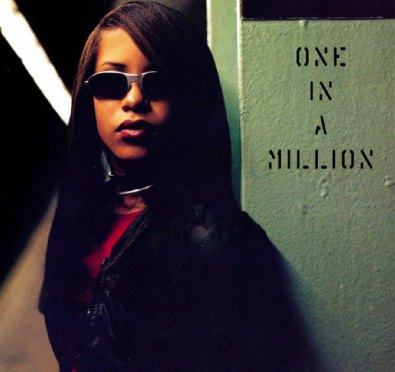 Aaliyah's 'One In a Million' Skyrockets To No. 1 on iTunes Moments After First-Ever Digital Release, Makes Streaming History As Fans Celebrate on Social Media