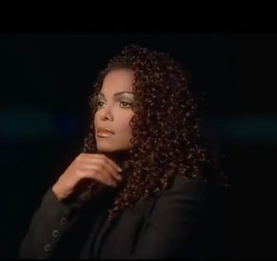 Watch: Lifetime Unveils First Look at Janet Jackson 2-Night Documentary 'Janet' with Appearances From Mariah Carey, Missy Elliott, Paula Abdul & More