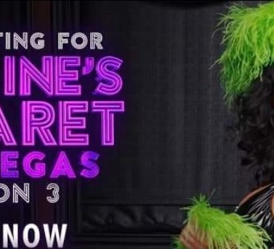 Reality CHECKS: Joseline Hernandez Announces Casting Call For 'Joseline's Cabaret: Las Vegas' Season 3