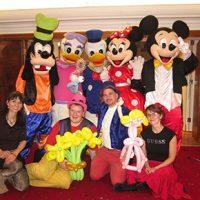 jojofun-kids-party-mascots-london