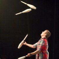juggler-london-3
