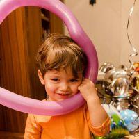 balloon-heart-jojofu