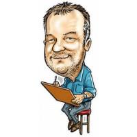 caricature-artist-hire