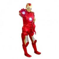 ironman-mascot-shop