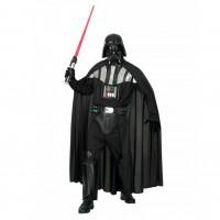 jojofun-hire-darth-vader-star-wars-mascot