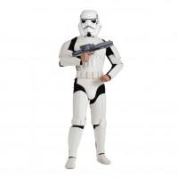 jojofun-hire-storm-trooper-star-wars-mascot