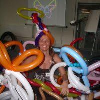 learn-to-make-balloon-models-london-jojofun