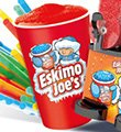Slush Puppy Machine link