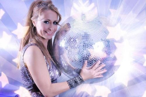 32330_Sparkles Disco