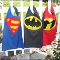 superhero-parties-1