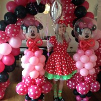 minnie-mouse-parties-2