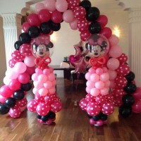 minnie-mouse-parties-4-decorations
