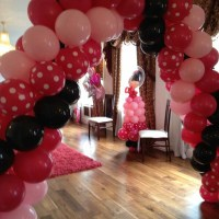 minnie-mouse-parties-6-decorations