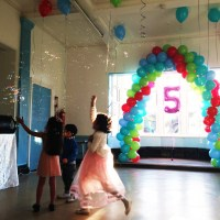 balloon-arches-gallery-10