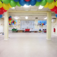 balloon-arches-gallery-13