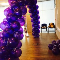 balloon-arches-gallery-14