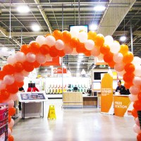 balloon-arches-gallery-8