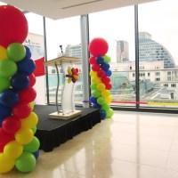 balloon-columns-gallery-4