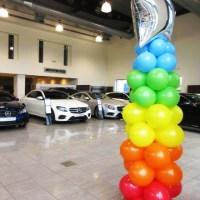 balloon-columns-gallery-7
