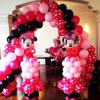 balloon-creations-gallery-16