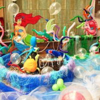 balloon-creations-gallery-3